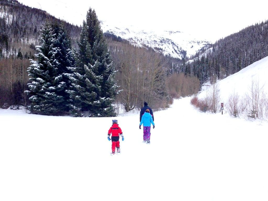 Reasons-Your-Family-Will-Love-Snowshoeing-near-Ouray-1024x768