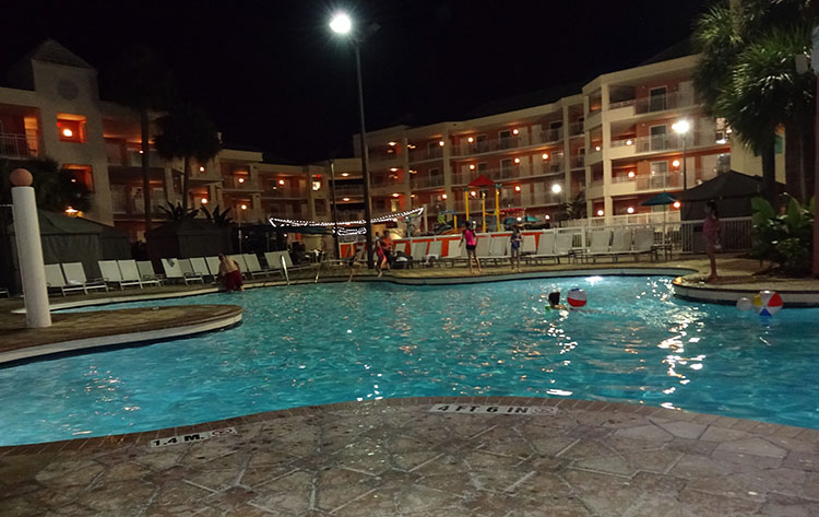 Embassy Suites Lake Buena Vista – Where to Stay if You're Doing Disney on a Budget