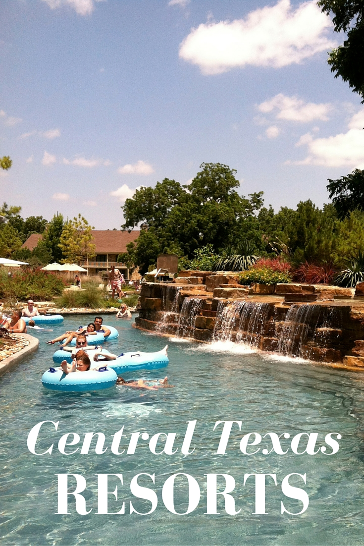 Texas Vacation Spots Worth The Splurge Travelingmom