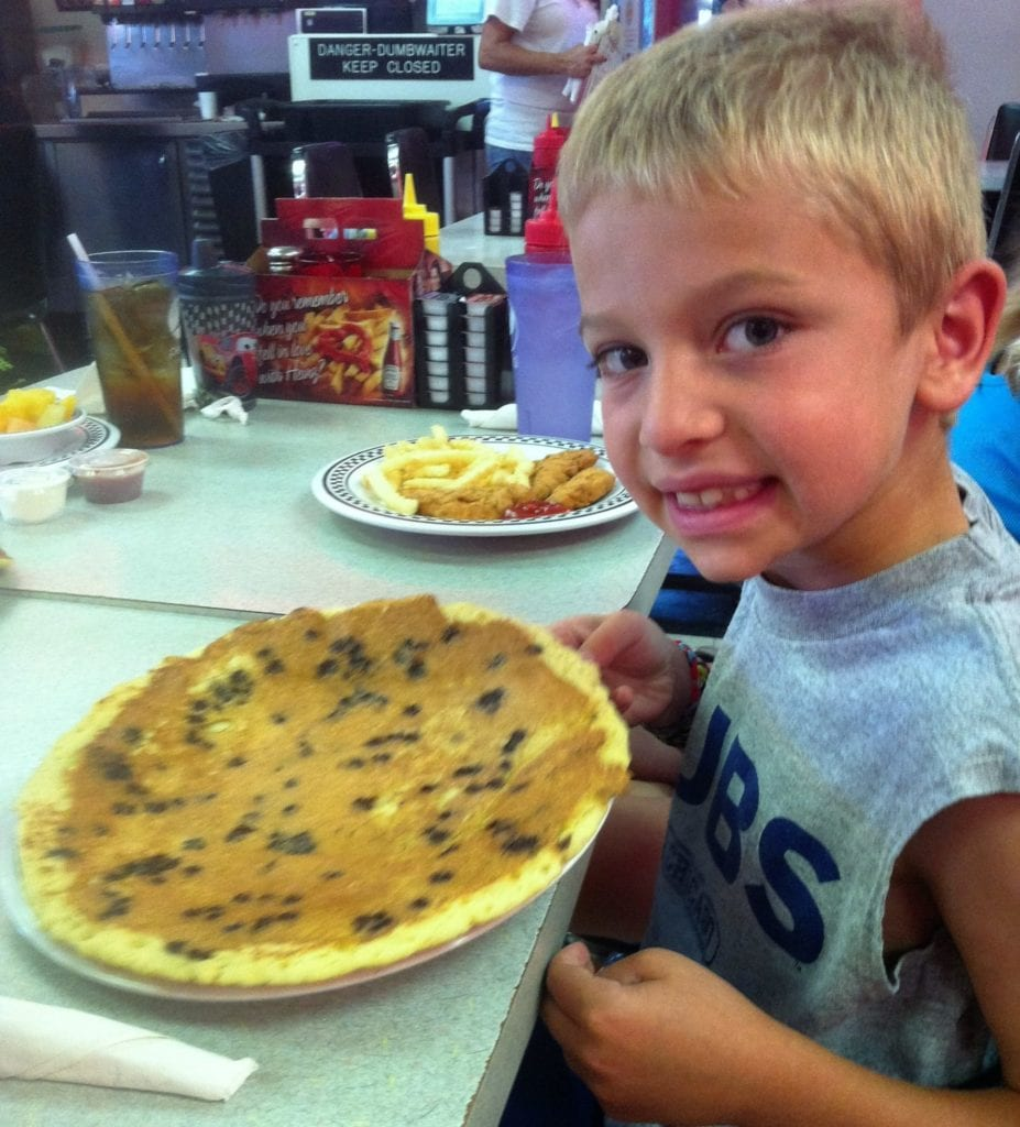 10 Unique, Kid-friendly Restaurants in the Midwest