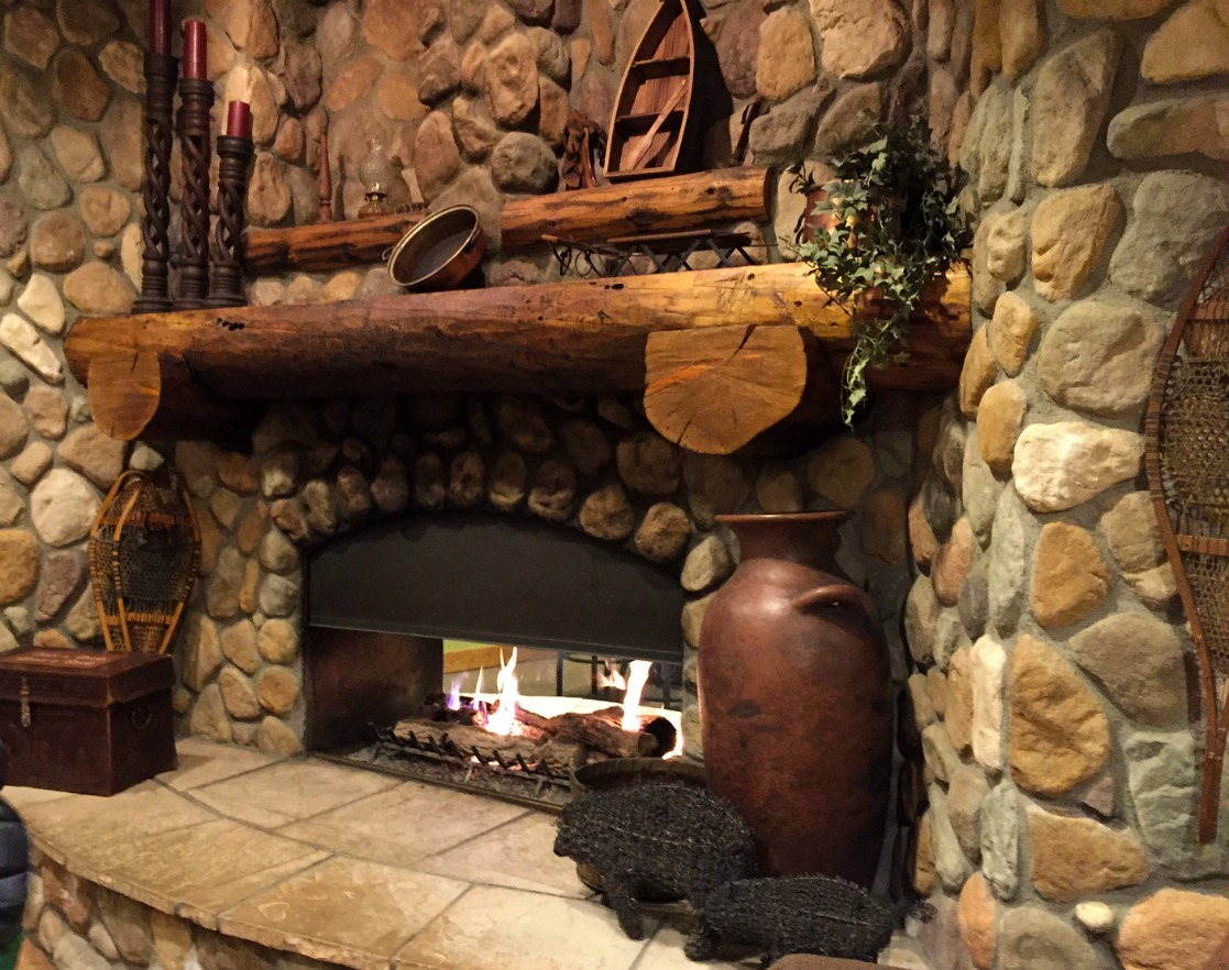Stay at Crested Butte, Colorado's The Grand Lodge for Luxury & Convenience