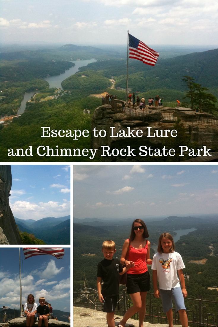 lake-lure-chimney-rock