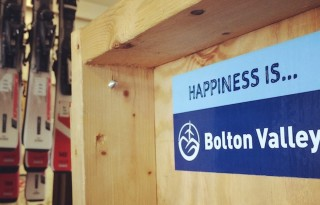 happinessisboltonvalleyfeature
