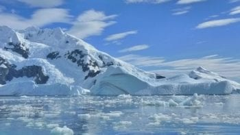 a trip of a lifetime to antarctica