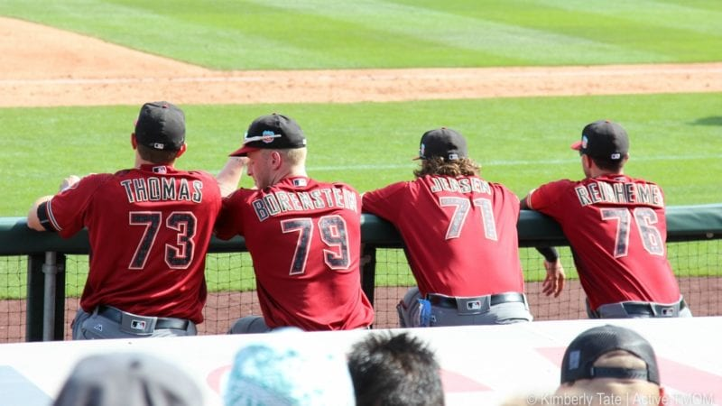 8d07e687d48 7 Things You Need to Know for Cactus League Spring Training ...