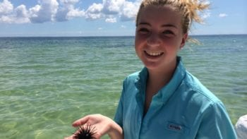 Five Teen Friendly Activities on Cape San Blas, Florida