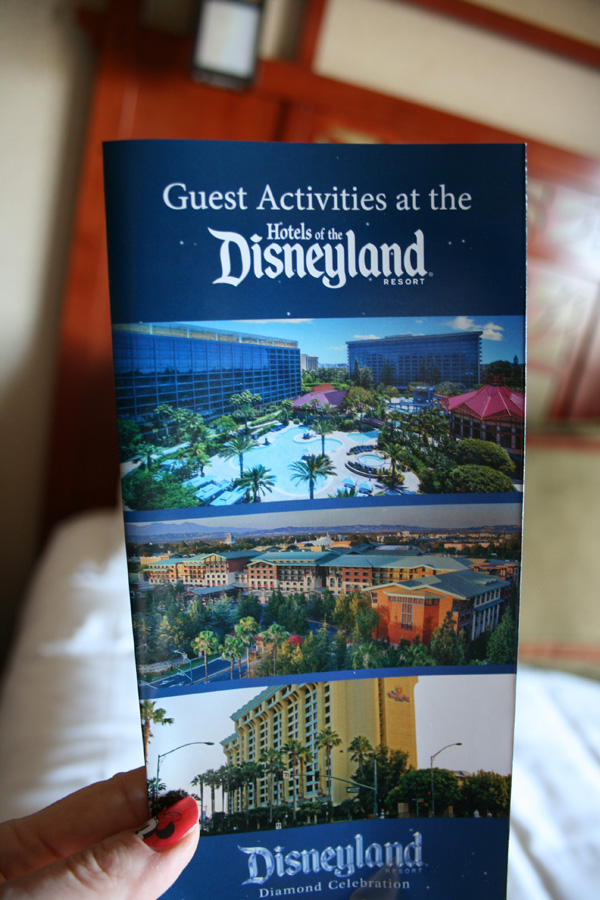 18 Valuable Reasons To Stay at a Disneyland Resort Hotel