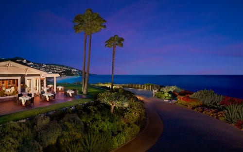 Southern California Luxury Resorts: Best Hotels In Southern California