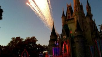 """What You Need to Know About """"Disney After Hours"""" at Walt Disney World"""