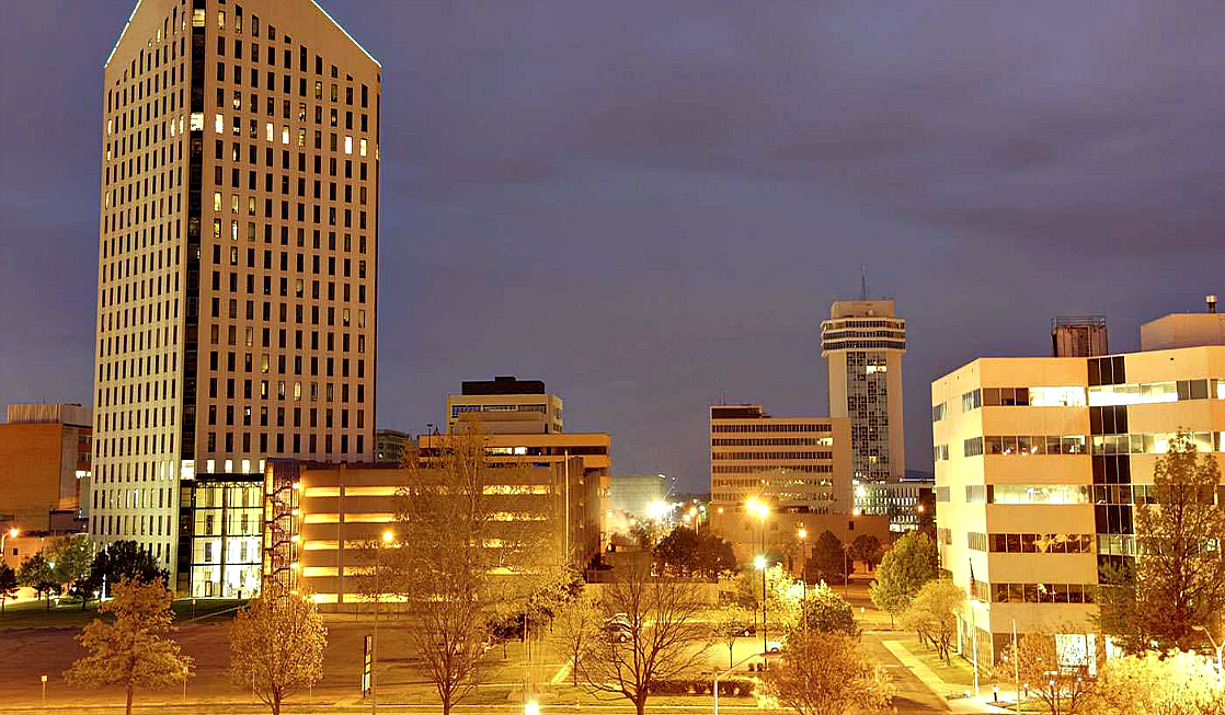 8 FREE Things to do in Wichita, Kansas