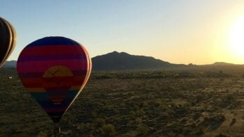 arizona-adventures-mix-tape-phoenix-hot-air-expeditions