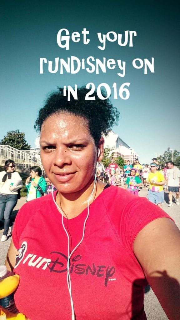 Disney Wine & Dine Half Marathon Weekend the Best runDisney Run Ever