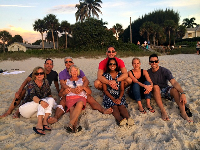 things to do in Naples, Florida