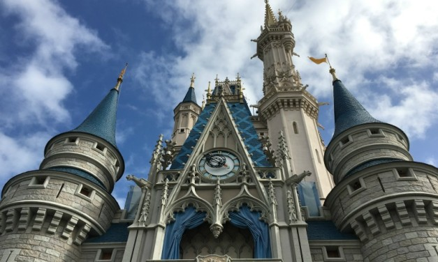 The Ultimate Guide to Extra Magic Hours at Walt Disney World