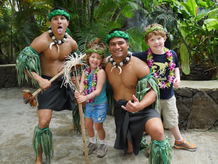 Headed to Oahu? Check out the 7 Unforgettable Kid-Friendly Activities in Oahu before you go.