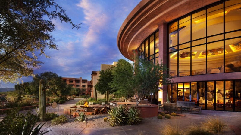 Sheraton-Wild-Horse-Pass-Chandler-Arizona