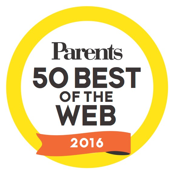 Parents - Best of the Web