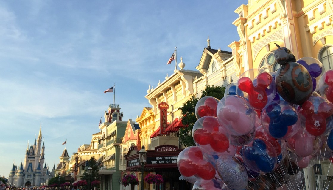 How Heigh-Ho Do Disney Costs Go? How much does it cost for a Disney World vacation?