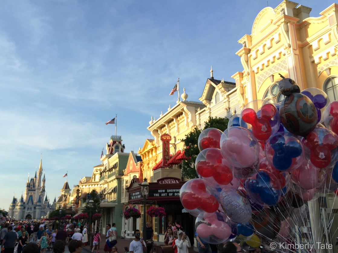 How much does it cost for a Disney World vacation