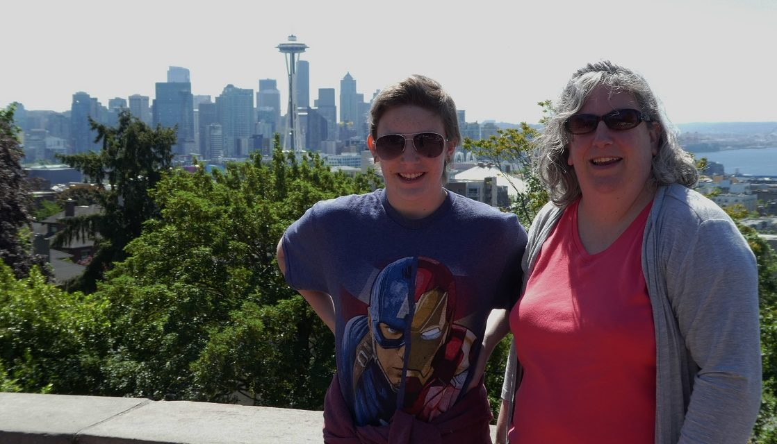 3 Family-Friendly, Fun and Free Things to Do In Seattle