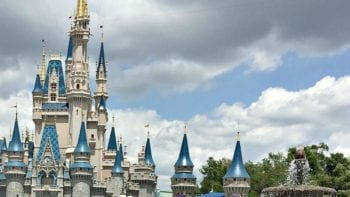 10 Ways to Maximize Your Off Property Disney Vacation