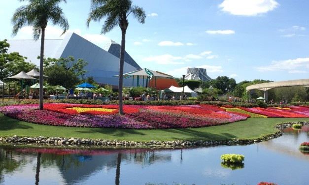 Wake Up a Winner: Top Reasons to Stay On-Property at WDW