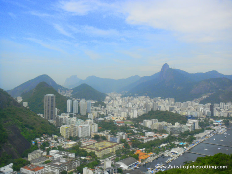 What You Need to Know Before You Go to Rio SUGARLOAF