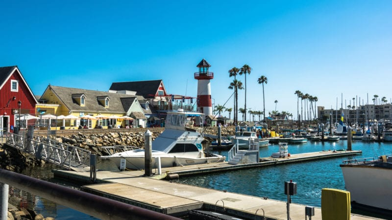 things to do in oceanside for fun