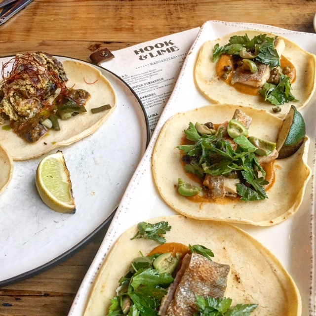 which omaha restaurants do the locals love to eat in like hook and lime