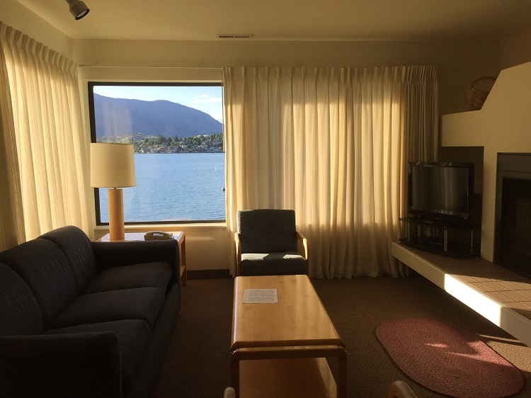 lake-chelan-wapato-point-condominium