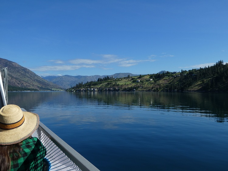 lake-chelan-lady-of-the-lake-ferry