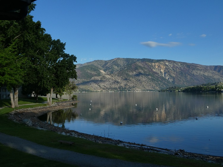 lake-chelan-wapato-point