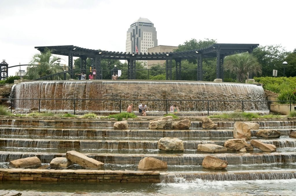 Fun Things To Do In Shreveport La