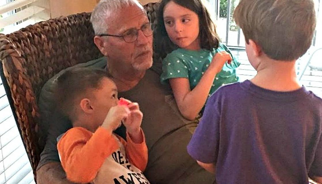 Tips for Planning an Orlando Multi-Generational Getaway