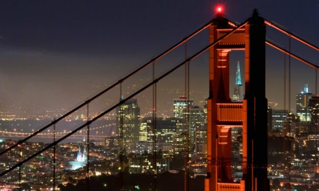 10 Fun Free Things to Do in San Francisco with Kids