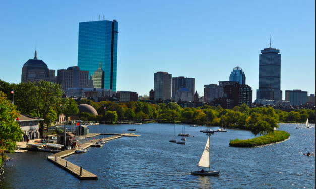 16 Incredibly Fun Free Things to Do in Boston