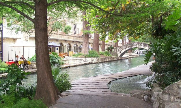 20+ Fun Free Things to Do in San Antonio