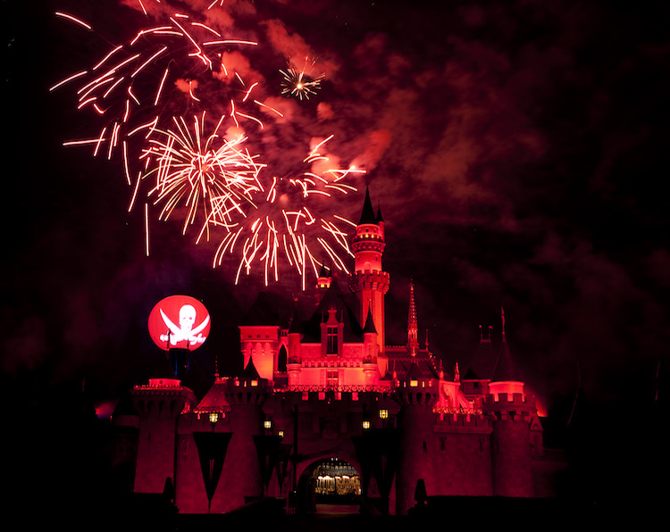 Guide to Mickey's Halloween Party 2018 Disneyland included Mickey's Halloween Party ticket prices
