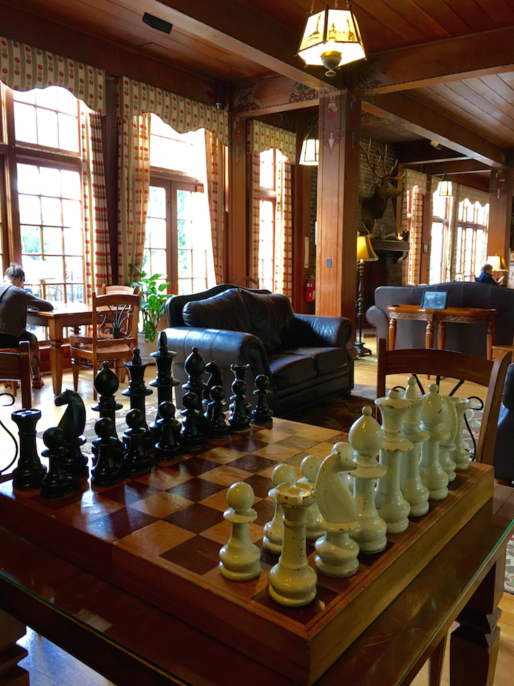 Lake Quinault Lodge, Olympic National Parks for kids, Great Lodges of the National Parks,