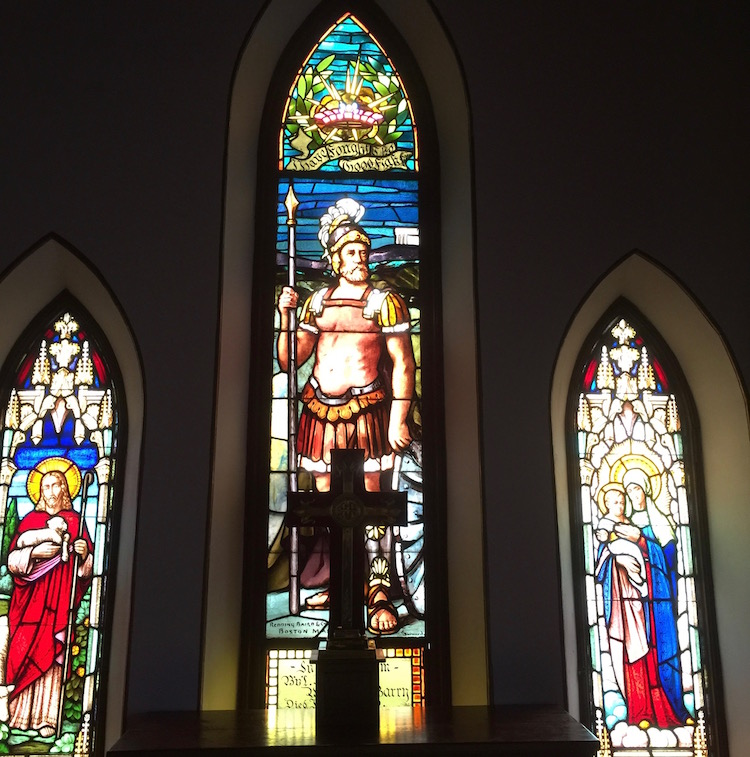 church-windows-honor-more-than-saints-in-Hampton