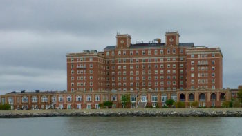 Fort-Monroe-in-Hampton_modern-uses