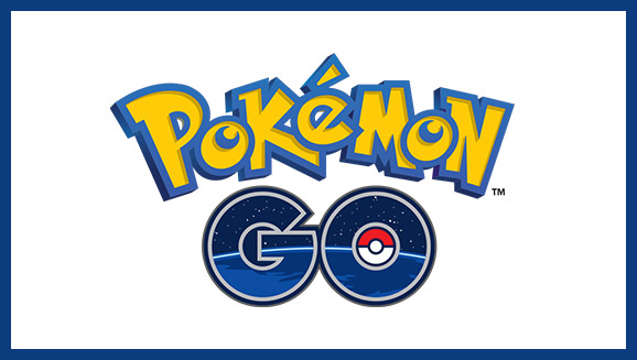 Check out these Pokémon Go tips for Six Flags Over Georgia.