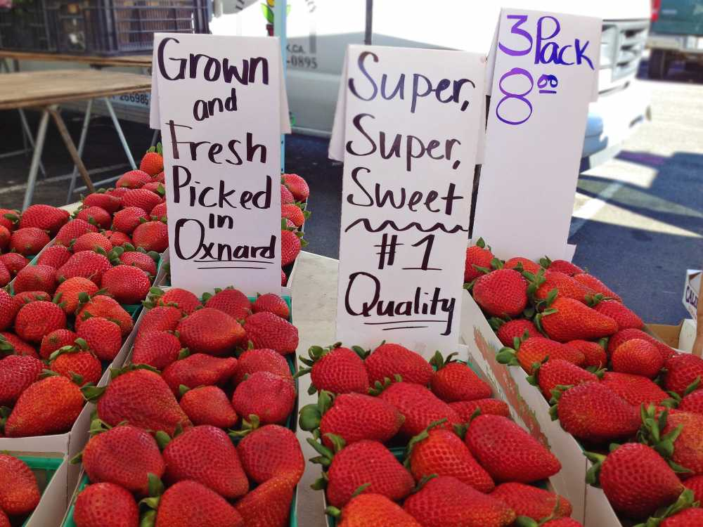 strawberry.festival.oxnard.slawoff
