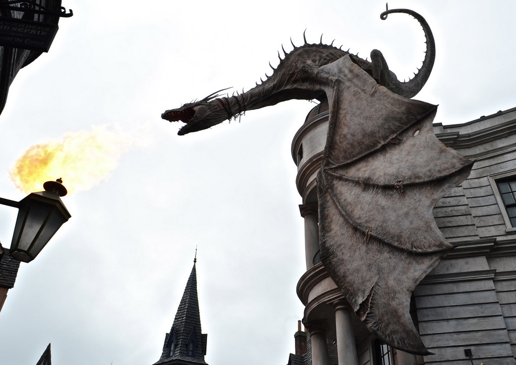 Universal studios florida review traveling mom ccuart Gallery