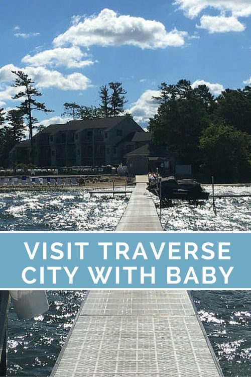 Traverse City Pinterest