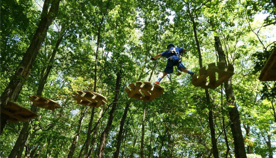 5 Not to Miss Family Experiences in Indianapolis