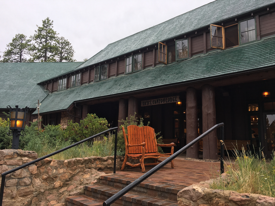 Bryce Canyon Lodge for families, Utah parks for kids, Bryce Canyon National Park for kids,
