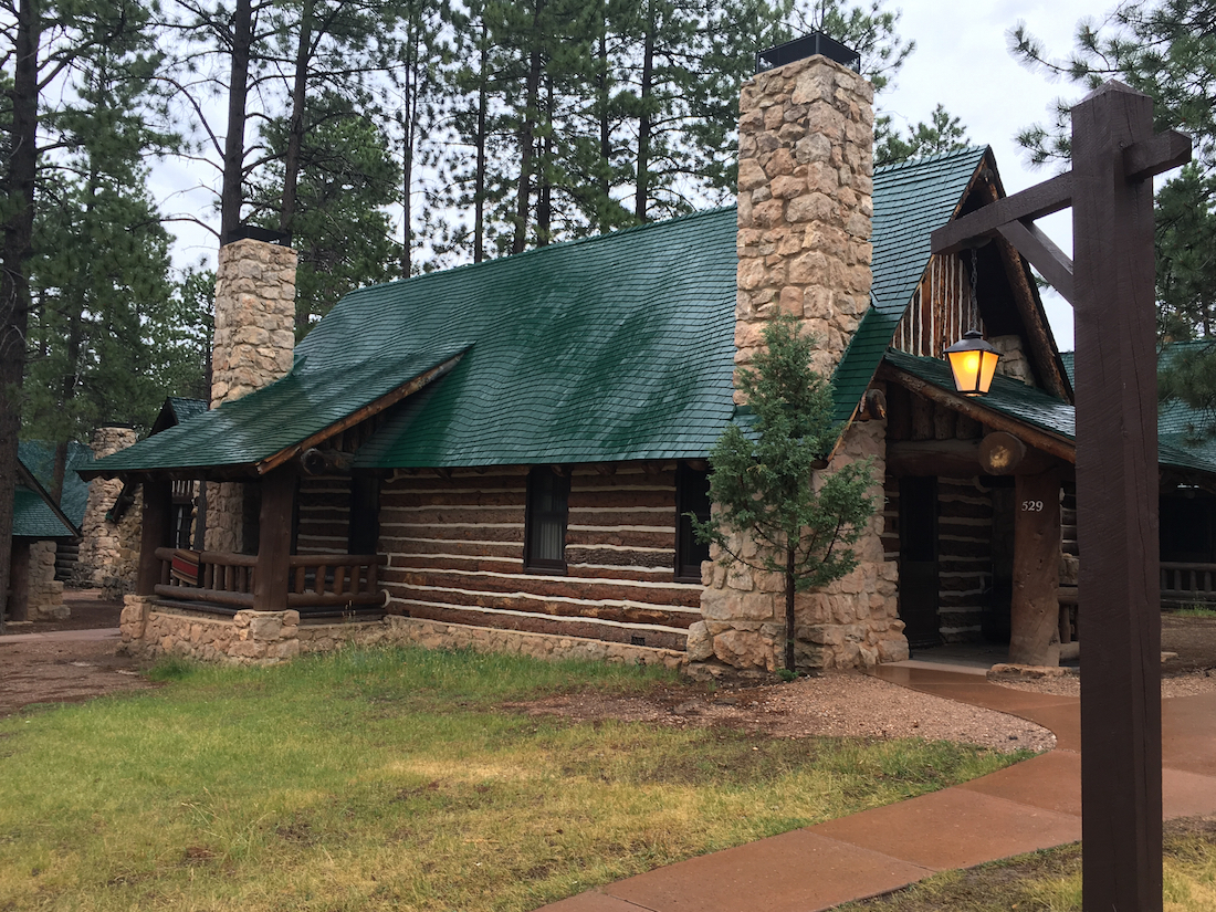 Bryce Canyon for kids, Cabins in Utah for families, Bryce Canyon Lodge,