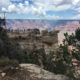 Ultimate Guide to the Grand Canyon for Families, Grand Canyon for kids, South Rim, top tips for exploring the Grand Canyon,