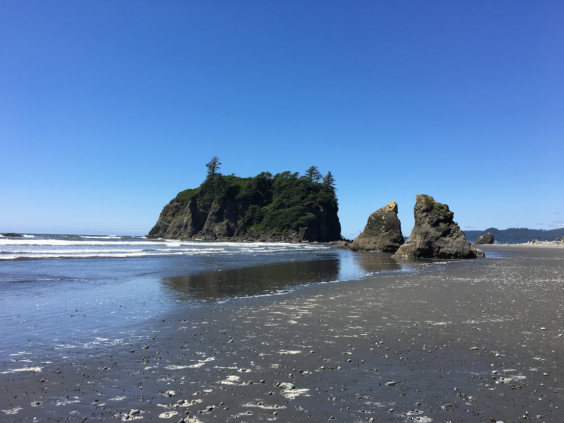 Exploring like a kid in Olympic National Park, Olympic National Park with kids, Best places to visit with kids in Olympic National Park,